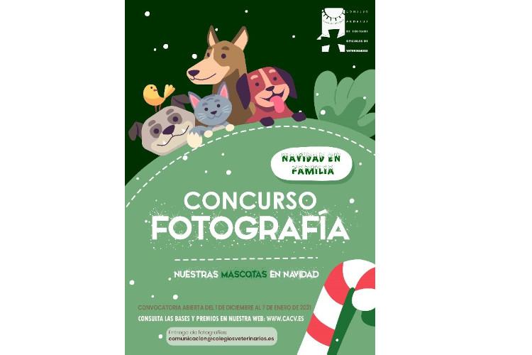 el-cacov-organiza-el-i-concurso-de-fotografia-nuestra-mascota-en-na