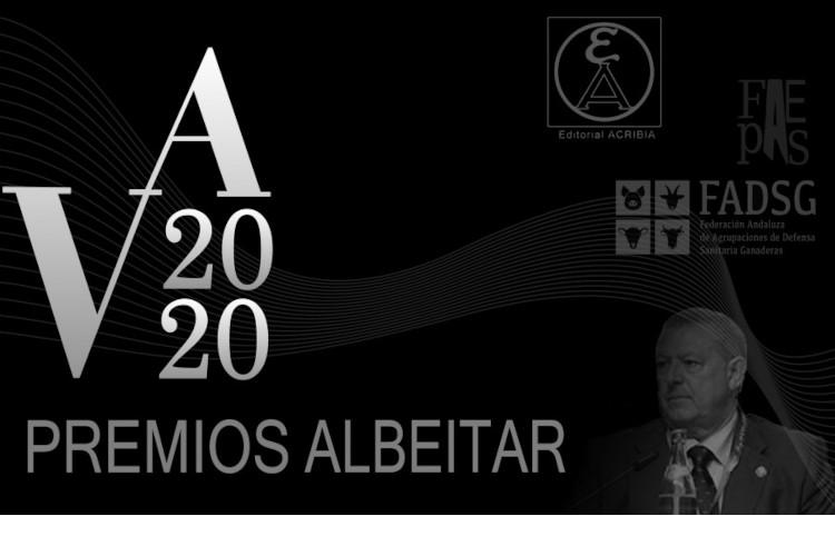 las-adsgs-de-andalucia-d-anselmo-perea-y-editorial-acribia-galardo