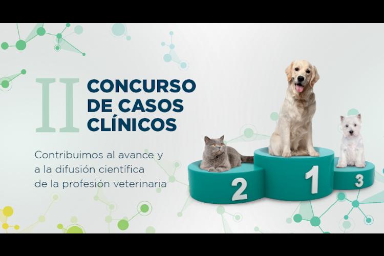 cierra-con-exito-la-segunda-edicion-del-concurso-de-casos-clinicos