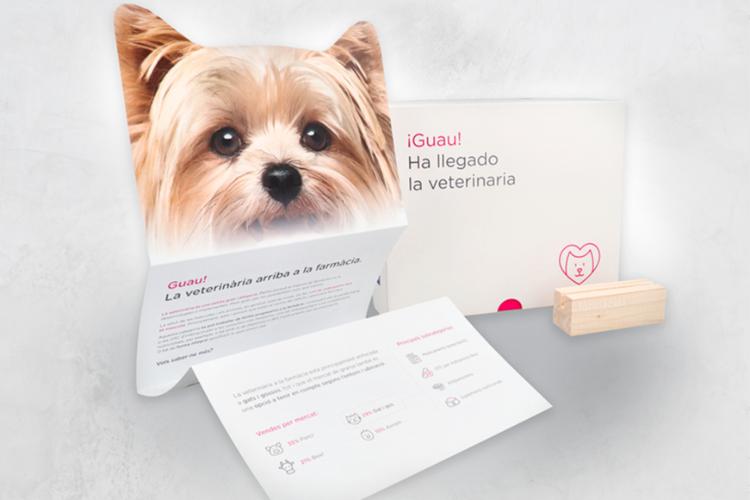 fedefarma-impulsa-la-veterinaria-como-una-oportunidad-de-crecimiento-p