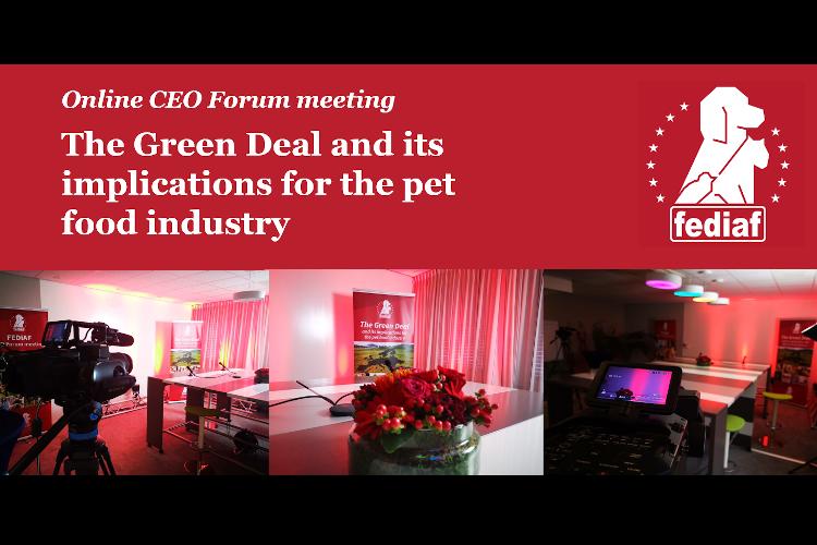 la-industria-europea-de-alimentos-para-mascotas-debate-acerca-del-pac
