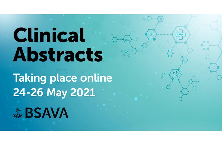 el-congreso-bsava-2021-ofrece-sus-resumenes-clinicos-gratuitos
