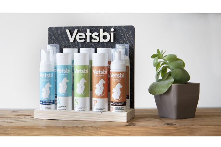 vetsbi-shampoo-la-nueva-linea-de-champus-de-tratamiento-de-gosbi