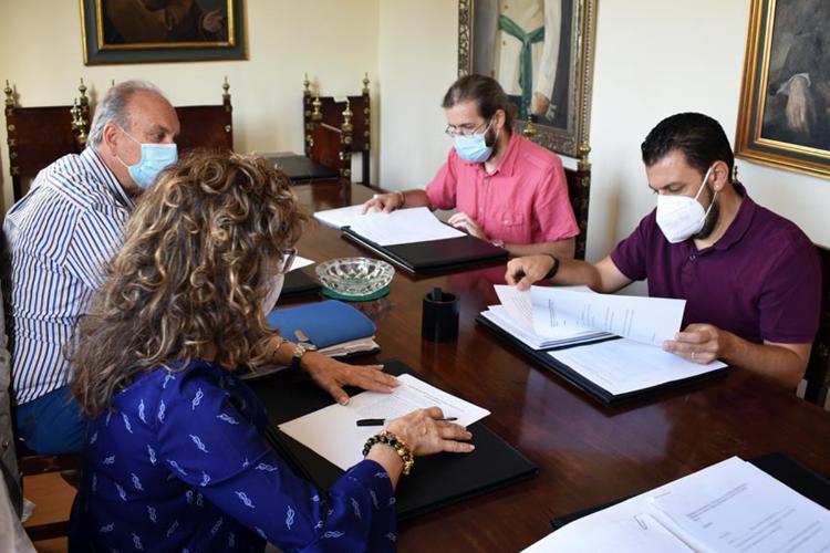 el-ayuntamiento-de-mairena-de-aljarafe-se-interesa-por-el-protocolo-de