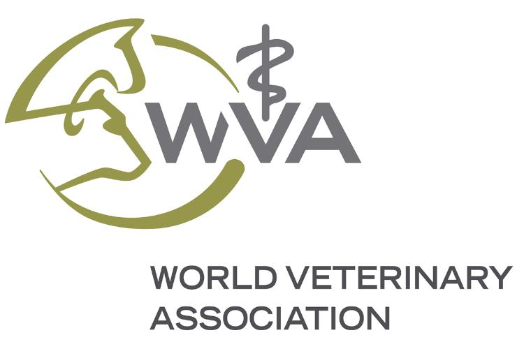 la-wva-califica-a-los-veterinarios-como-clave-para-mitigar-los-riesg