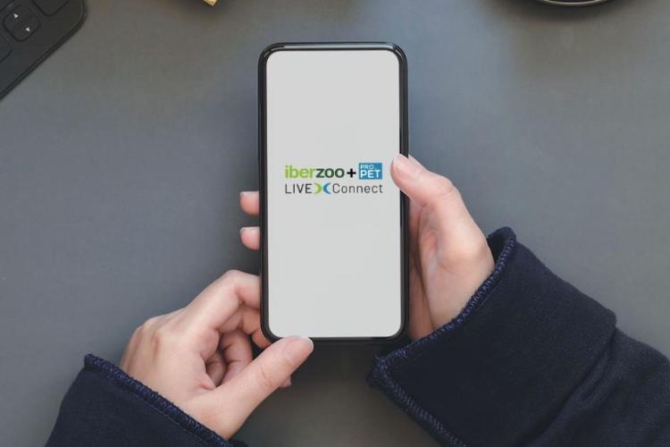cuenta-atras-para-el-lanzamiento-de-iberzoo--propet-live-connect