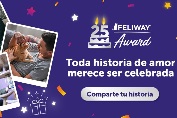 feliway-cumple-25-anos-y-lo-celebra-con-un-concurso