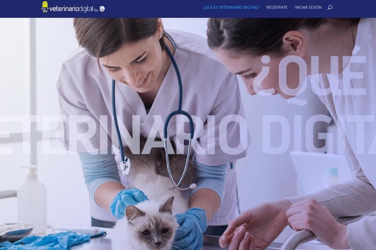 la-plataforma-de-ceva-salud-animal-veterinario-digital-se-renueva