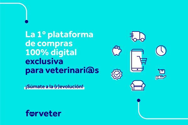 forveter-la-primera-plataforma-de-compras-online-solo-para-veterinari