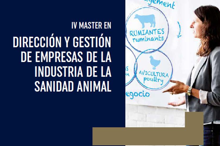 el-master-en-direccion-y-gestion-de-empresas-de-la-industria-de-san