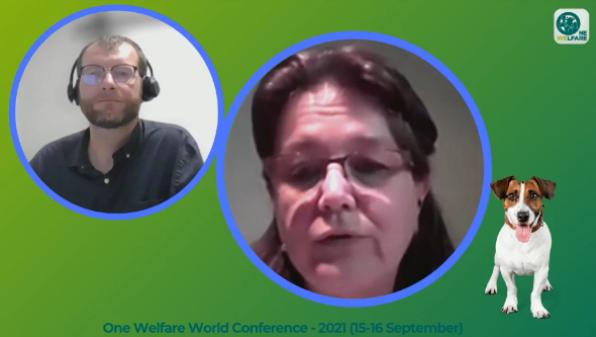 el-concepto-one-welfare-completa-al-de-one-health