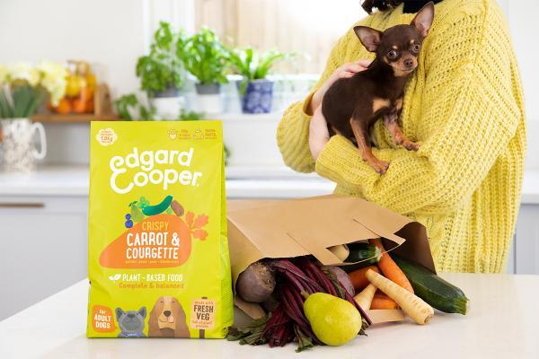 edgard-amp-cooper-apuesta-por-una-nueva-gama-de-origen-vegetal-para
