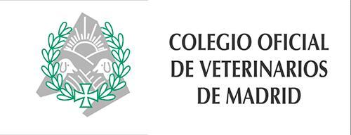 la fve se posiciona a favor del uso antibioacuteticos para el bienestar de los animales de produccioacuten