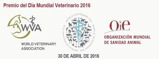 el 30 de abril se celebra el quotdiacutea mundial veterinarioquot