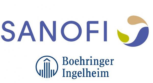acuerdo sanofiboehringer ingelheim para intercambiar sus negocios de salud animal y autocuidado
