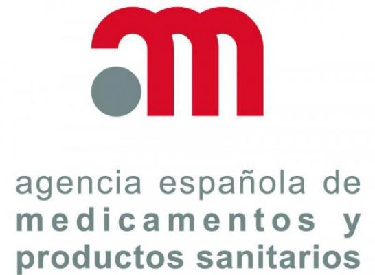 la aemps retira del mercado el medicamento quotbeaphar pipettes repulsiva antiparasitairesquot