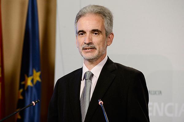 Andalucía ratifica el acuerdo con los sindicatos sobre contratación de veterinarios en el SAS