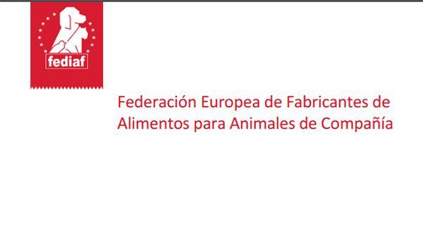 anfaac publica en espantildeol la nueva quotguiacutea nutricional para perros y gatosquot de fediaf