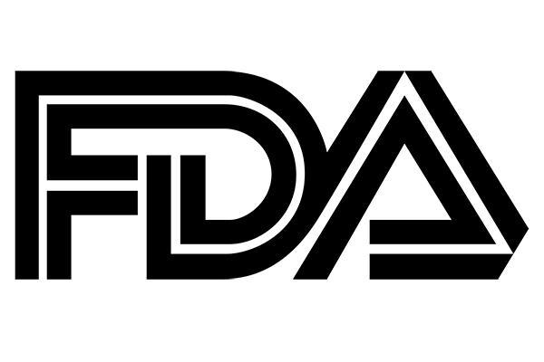 la fda aprueba diroban el primer geneacuterico para tratar la enfermedad del gusano del corazoacuten en perros