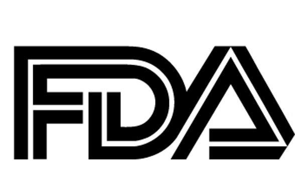 la fda aprueba tanoveaca1 un faacutermaco para el linfoma en perros