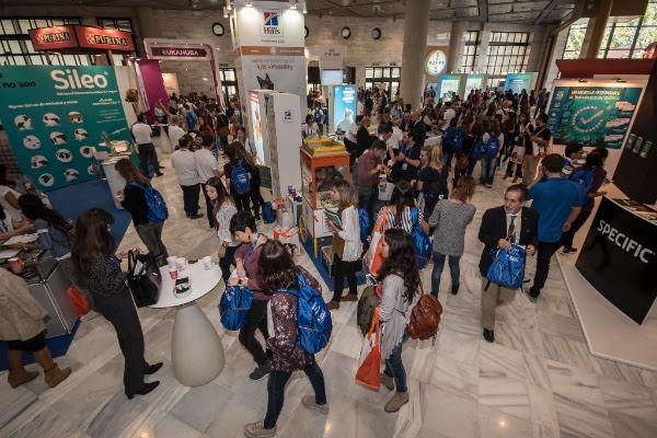 barcelona acogeraacute en noviembre el sevc  51 congreso nacional de avepa