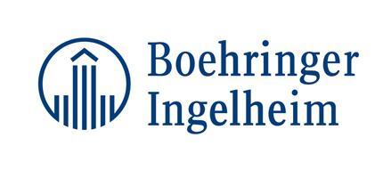 la wab y boehringer ingelheim ponen en marcha el quotpremio al bienestar animal en rumiantesquot