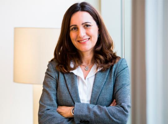 boehringer ingelheim animal health espantildea ya tiene nueva directora gerente