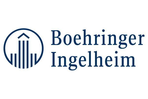 boehringer ingelheim un nuevo liacuteder en salud animal
