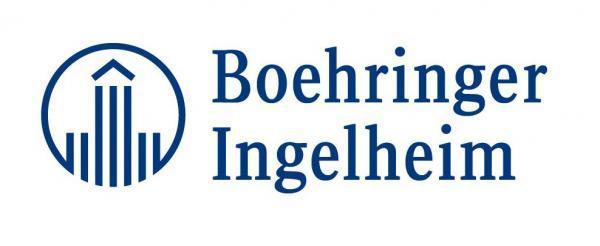 boehringer ingelheim pone a disposicioacuten del veterinario calmo neosan inyectable preanesteacutesico y sedante