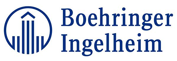 boehringer ingelheim a la vanguardia de la innovacioacuten en apps para propietarios de mascotas
