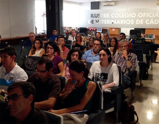 el cov caacutediz inaugurados ediciones del curso de formacioacuten avanzada en salud puacuteblica