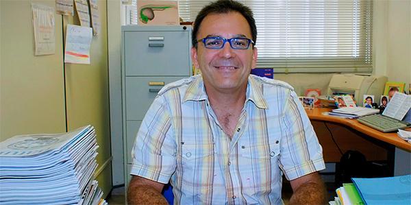 un estudio de la umu podriacutea ser clave para curar infecciones producidas por el virus de la rabia