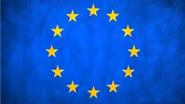 europa podriacutea apostar por dar una mayor libertad a los paiacuteses en materia de iva