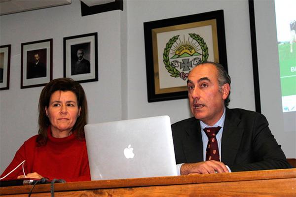 euskadi reitera su compromiso con la receta electroacutenica veterinaria prescrivet