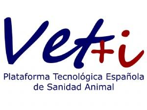 la fundacioacuten veti lanza el apartado de oferta y demanda de investigadores en sanidad animal