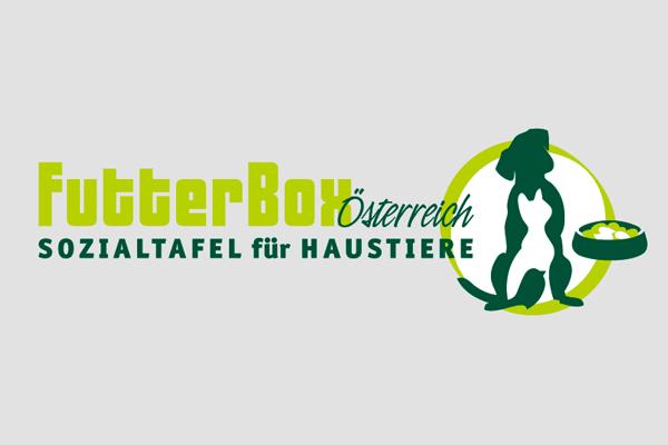 futterbox que ninguna mascota pase hambre en austria