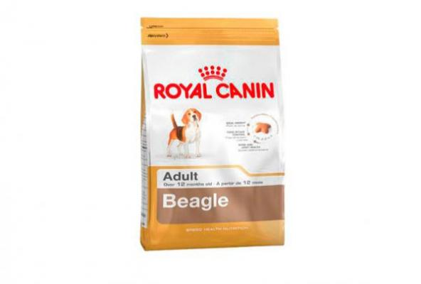 gama breed health nutrition de royal canin