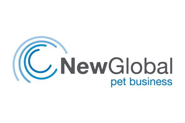 new global busca veterinarios en madrid y barcelona