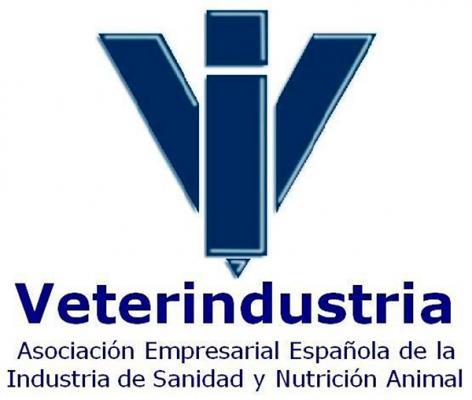 la industria espantildeola de sanidad y nutricioacuten animal sigue creciendo en 2015
