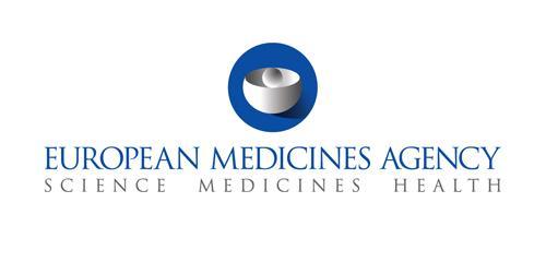 la ema inicia un procedimiento de alerta raacutepida sobre el medicamento veterinario velactis