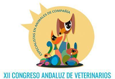 marbella acoge esta semana el xii congreso andaluz de veterinarios
