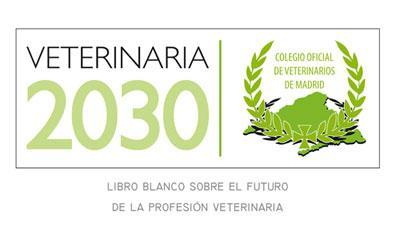 en marcha el estudio 3939veterinaria 20303939 el libro blanco sobre el futuro de la profesioacuten