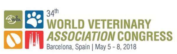 en marcha los preparativos para el proacuteximo congreso mundial de veterinaria