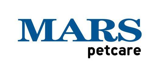 mars se hace con el gestor de hospitales para mascotas vca por 9100 millones de doacutelares