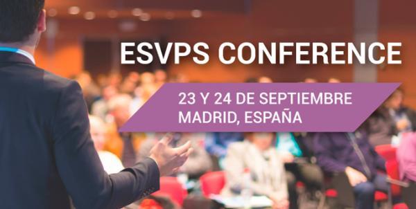 medicina interna y la cirugiacutea de pequentildeos animales los focos de debate en la nueva conferencia de la esvps