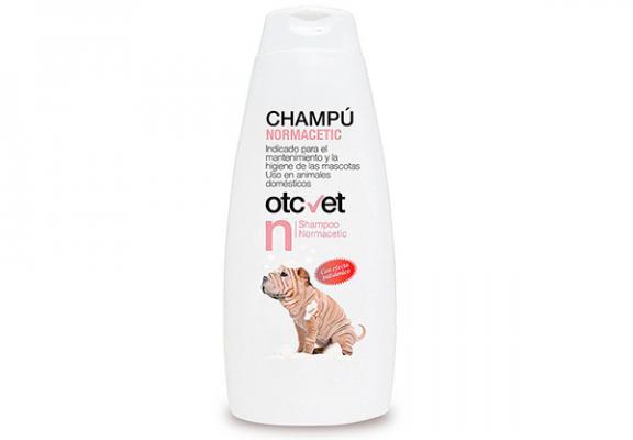otcvet presenta su nueva gama en productos de higiene y dermatologiacutea