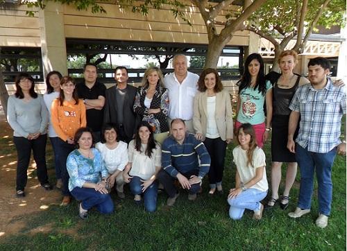 parasitologiacutea sanitaria de la universitat de valegravencia centro de referencia internacional de la fao