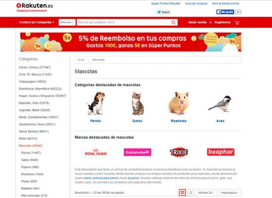 Pienso antiparasitarios juguetes y accesorios entre los productos m s vendidos en - Articulos mas vendidos ...