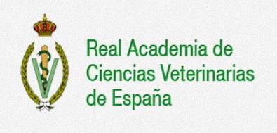 la real academia de ciencias veterinarias de espantildea entregaraacute sus premios anuales