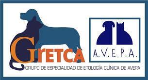 recomendaciones del gretca sobre el uso de la acepromacina en problemas de fobias en perros